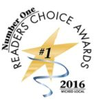 readerschoice2016